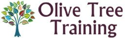 Olive Tree Training